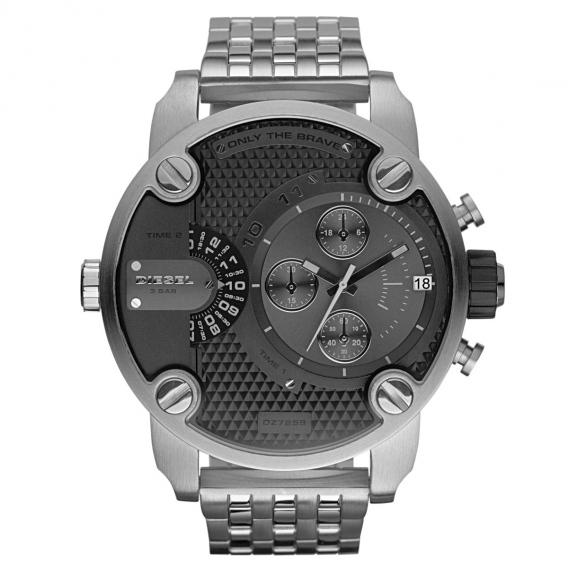 Часы Diesel DZK897259