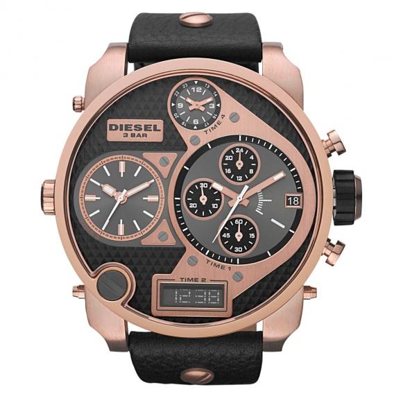 Часы Diesel DZK928261