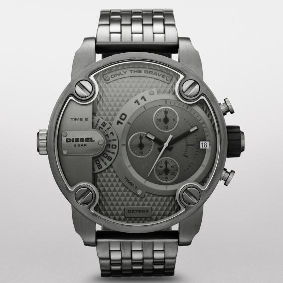 Часы Diesel DZK575263