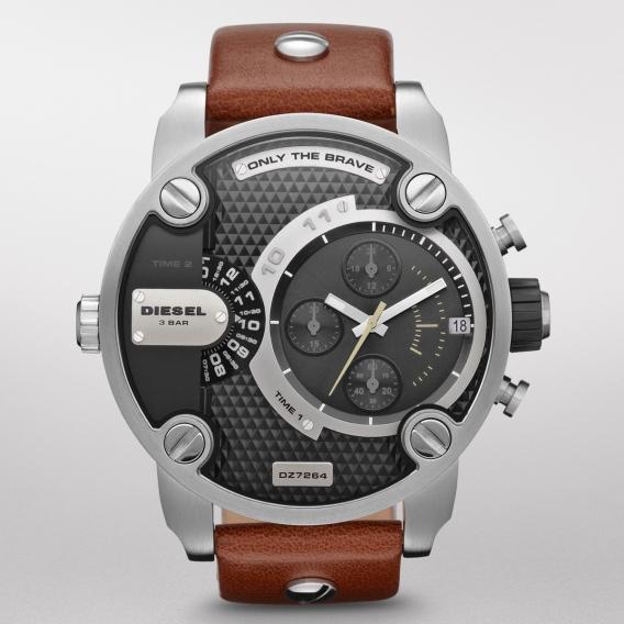 Часы Diesel DZK148264