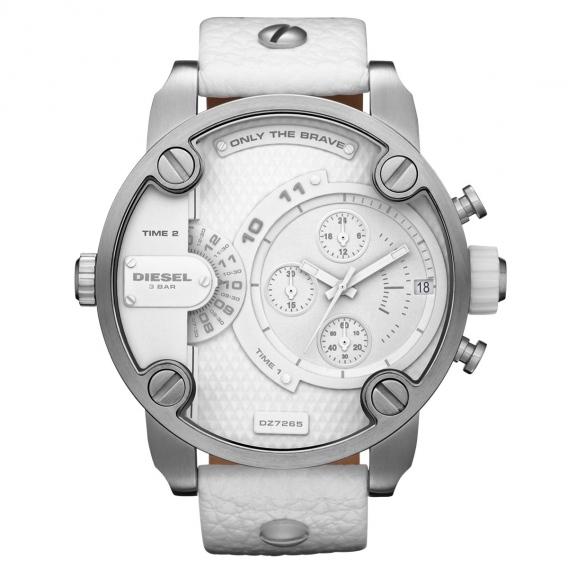 Часы Diesel DZK659265