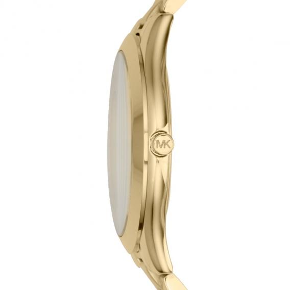 Часы Michael Kors MKK862179