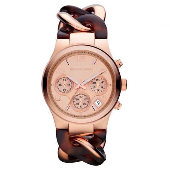 Часы Michael Kors MKK211269