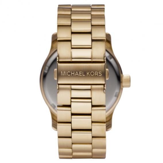Часы Michael Kors MKK779473