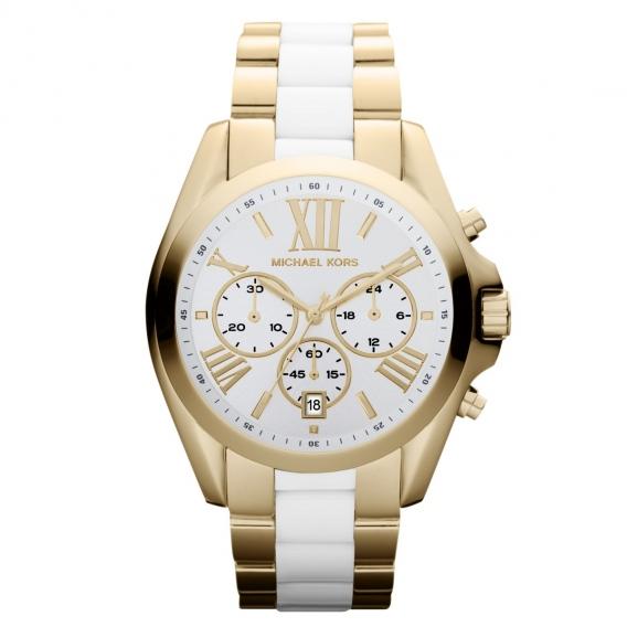 Часы Michael Kors MKK666743