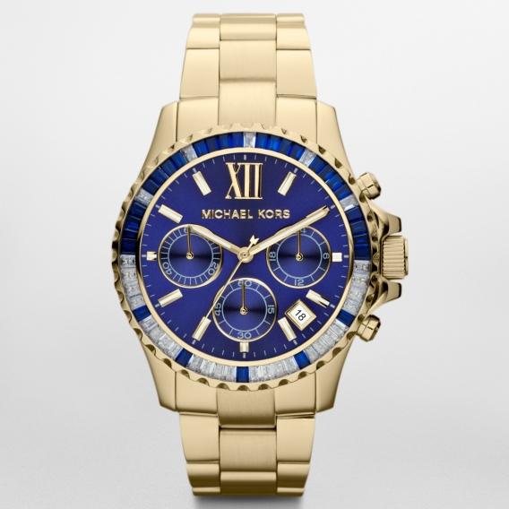 Часы Michael Kors MKK316754