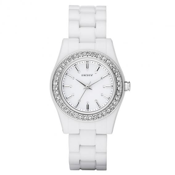 Часы DKNY DK623145