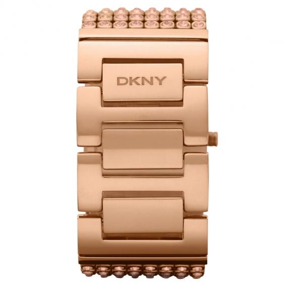 DKNY klocka DK821446