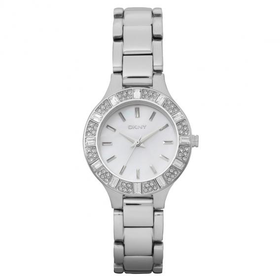Часы DKNY DK881485
