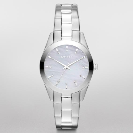 Часы DKNY DK172619