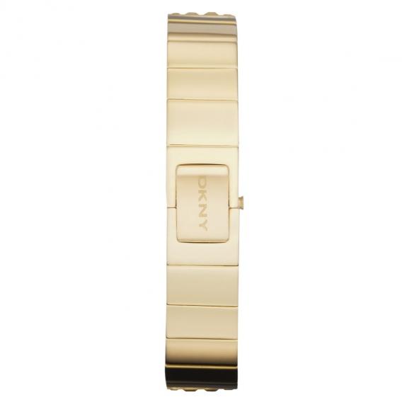 Часы DKNY DK464630