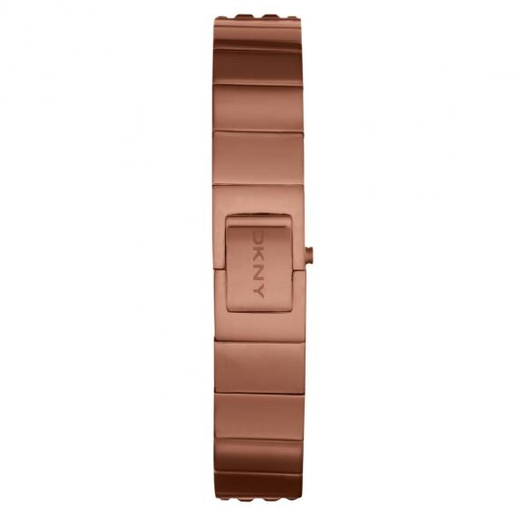 DKNY klocka DK598632