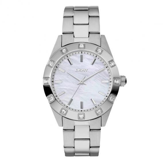 Часы DKNY DK161660