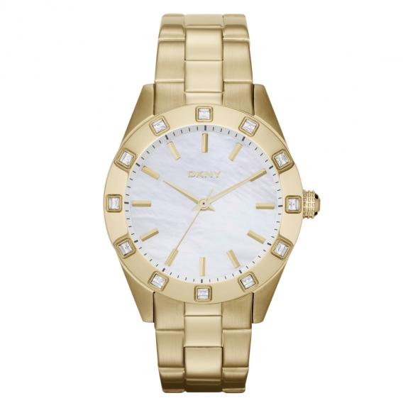 Часы DKNY DK482661