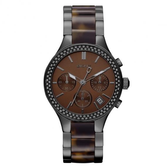 Часы DKNY DK926668