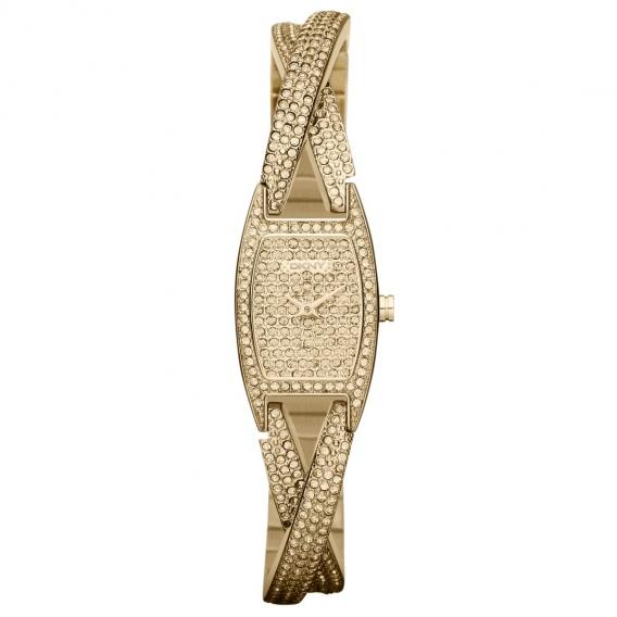 Часы DKNY DK276682