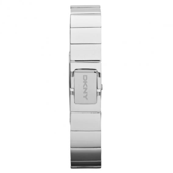 Часы DKNY DK483761