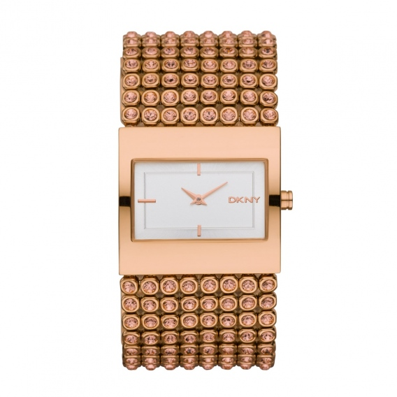 Часы DKNY DK821446