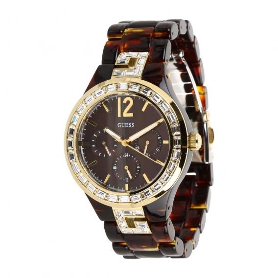 Часы Guess GK0978L1