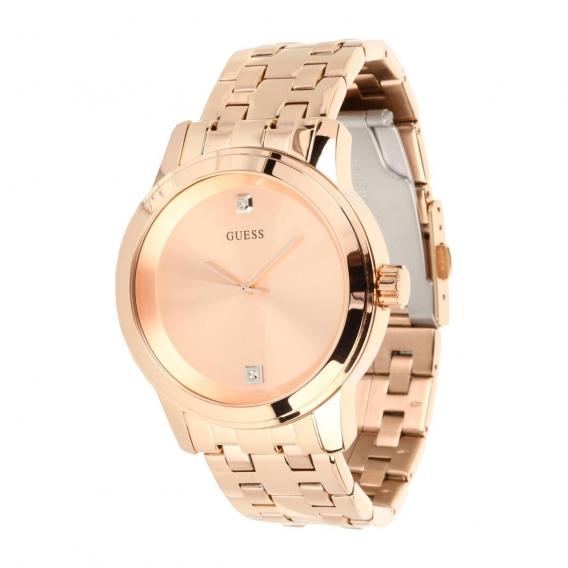 Часы Guess GK0703G2