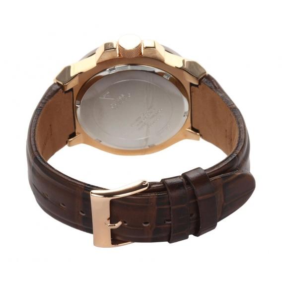 Часы Guess GK0140G3