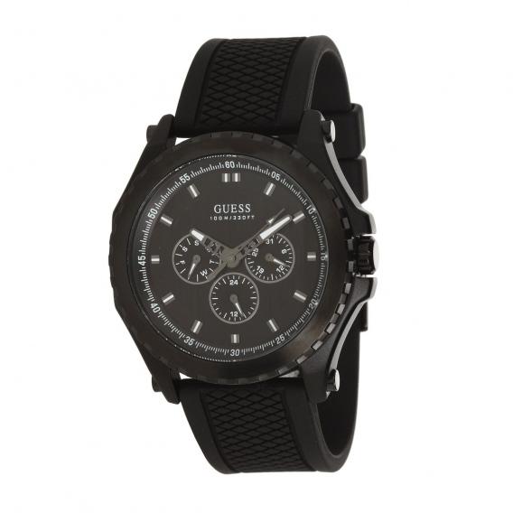 Часы Guess GK0363G1