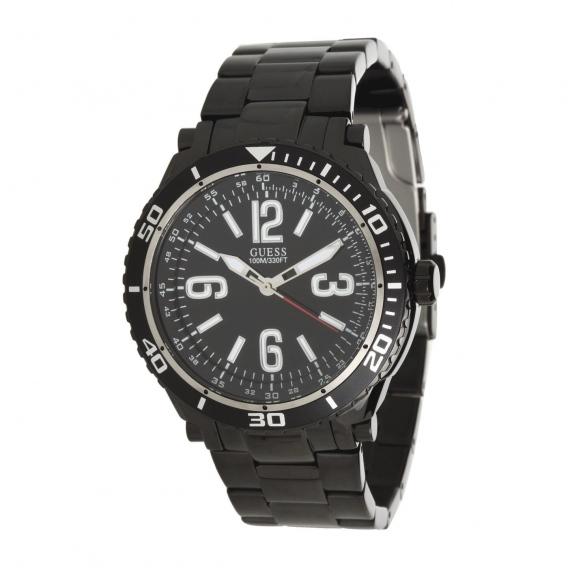 Часы Guess GK0343G2