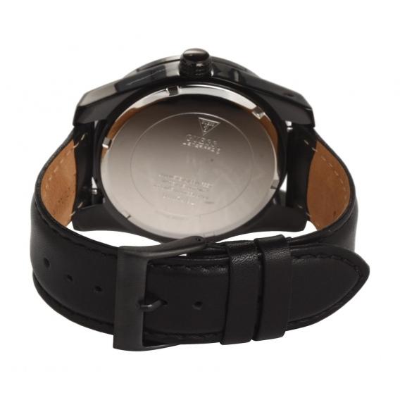 Часы Guess GK0679G2