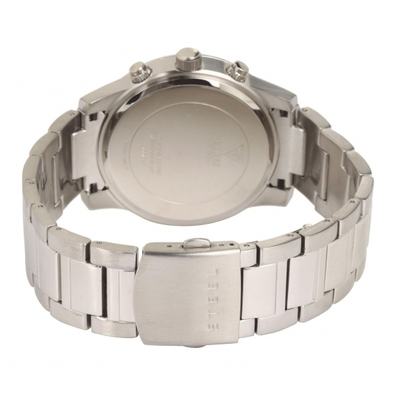 Часы Guess GK0875G3