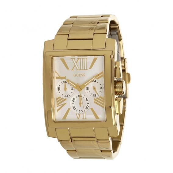 Часы Guess GK0809G2