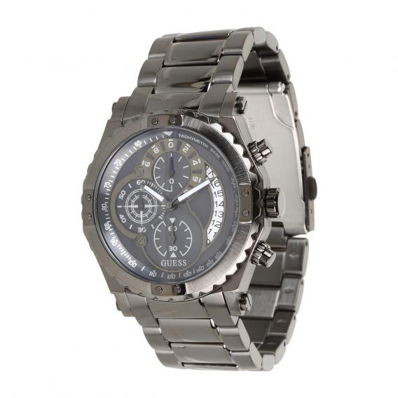 Часы Guess GK0236G1