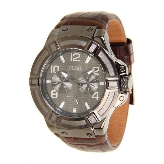 Часы Guess GK0540G2