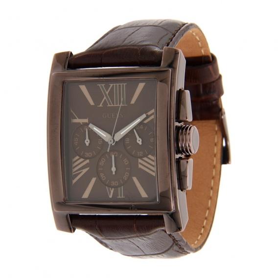 Часы Guess GK0710G3