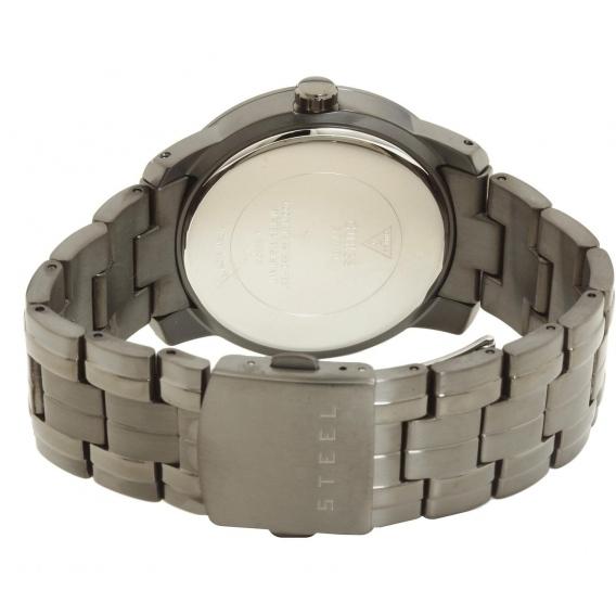 Часы Guess GK04630G1