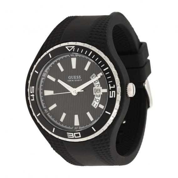 Часы Guess GK03663G6