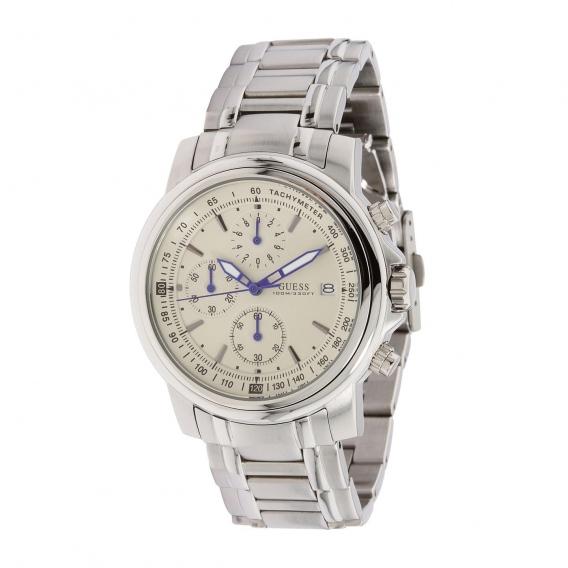 Часы Guess GK00081G1
