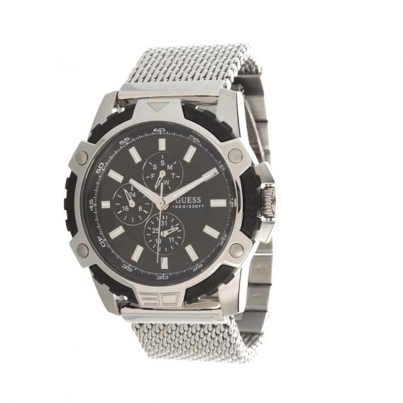 Часы Guess GK09531G1