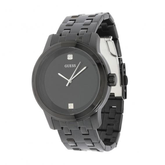 Часы Guess GK03604G1