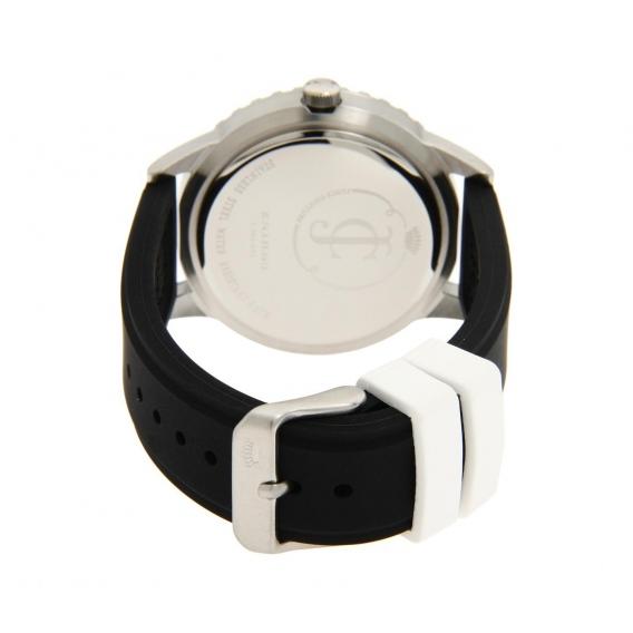 Часы Juicy Couture JCK50947