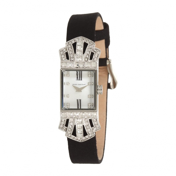 Juicy Couture kell JCK30981