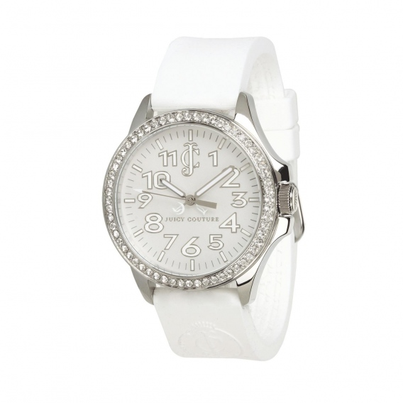 Juicy Couture kell JCK10961