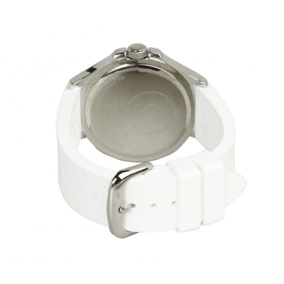 Часы Juicy Couture JCK10961