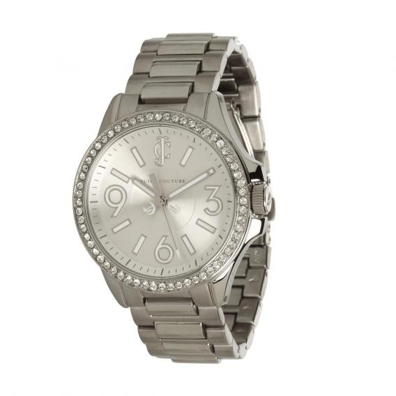 Часы Juicy Couture JCK80958