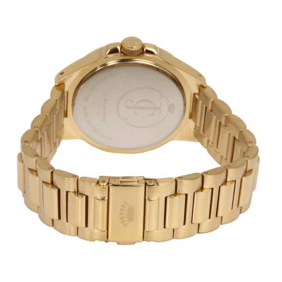 Juicy Couture kell JCK30959