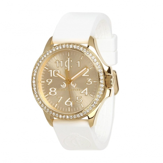 Juicy Couture kell JCK70966