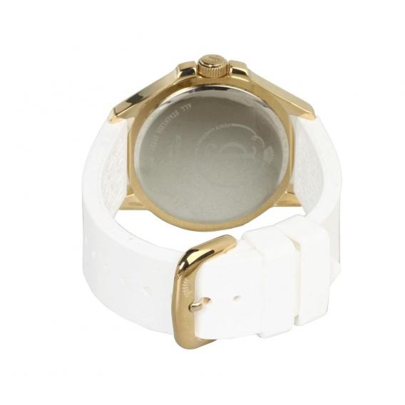 Часы Juicy Couture JCK70966