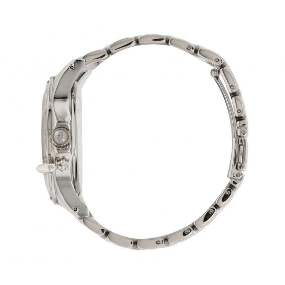 Часы Juicy Couture JCK80893