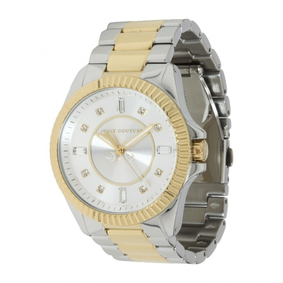 Часы Juicy Couture JCK70928