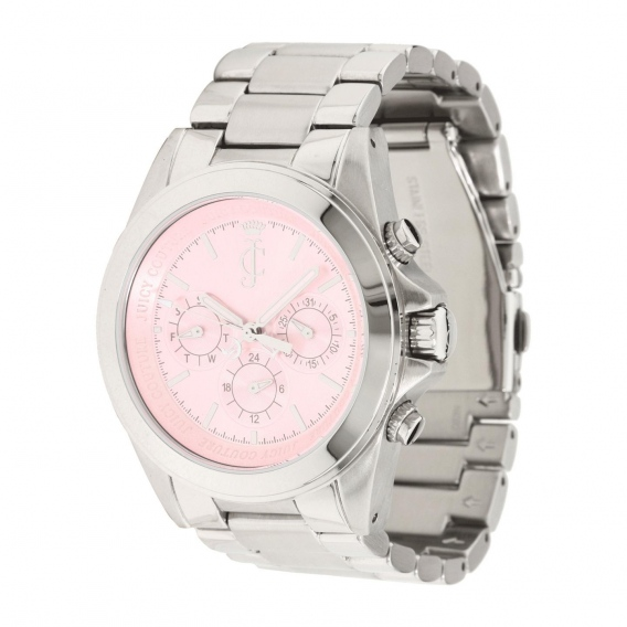 Juicy Couture kell JCK00902