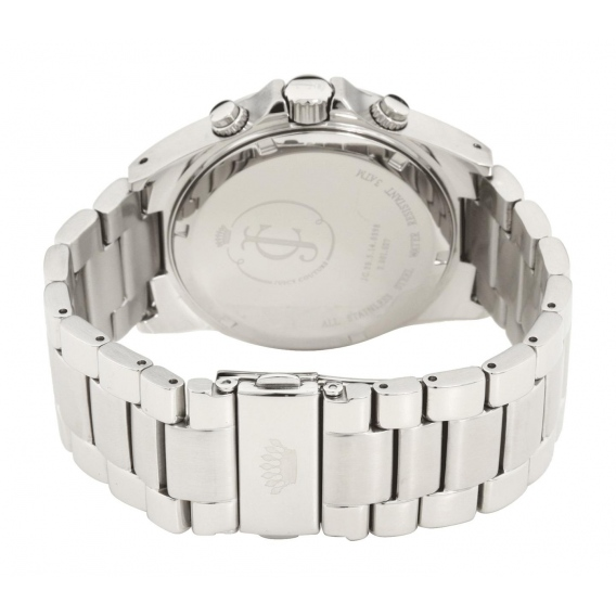 Часы Juicy Couture JCK00902